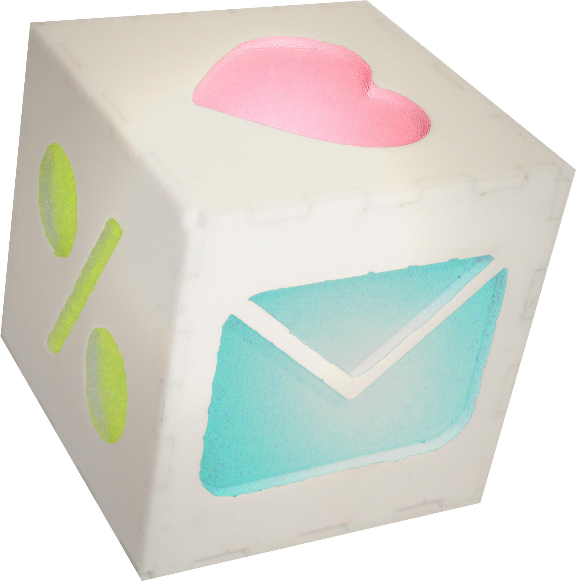 Boxglow