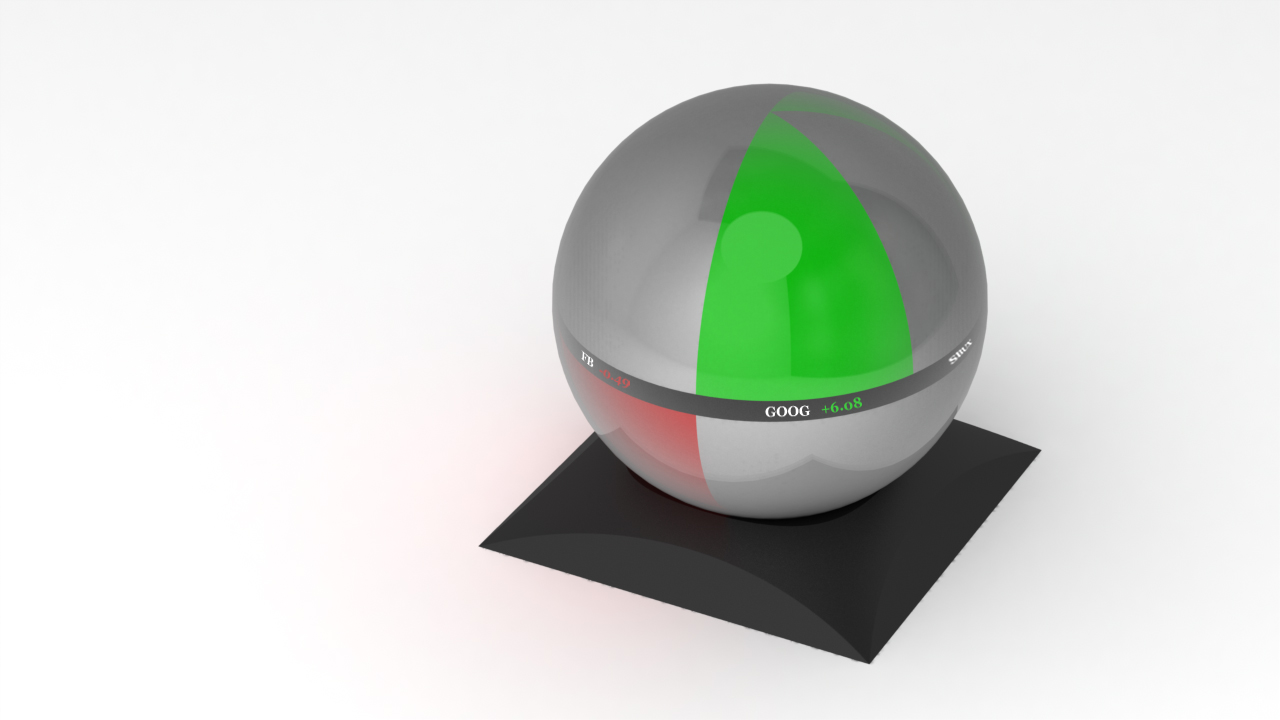 Ball1 1