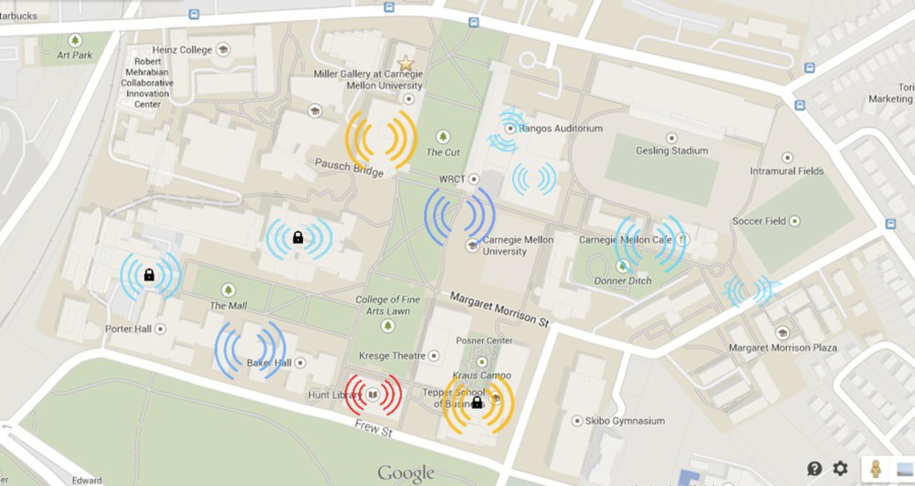Wifi map.thumb