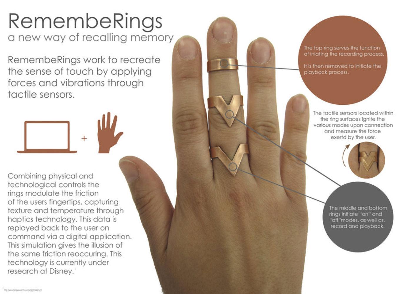 Rememberings copy.thumb
