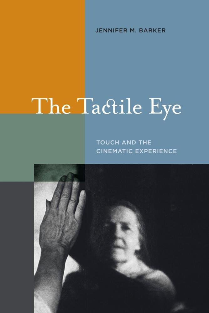 The tactile eye.thumb
