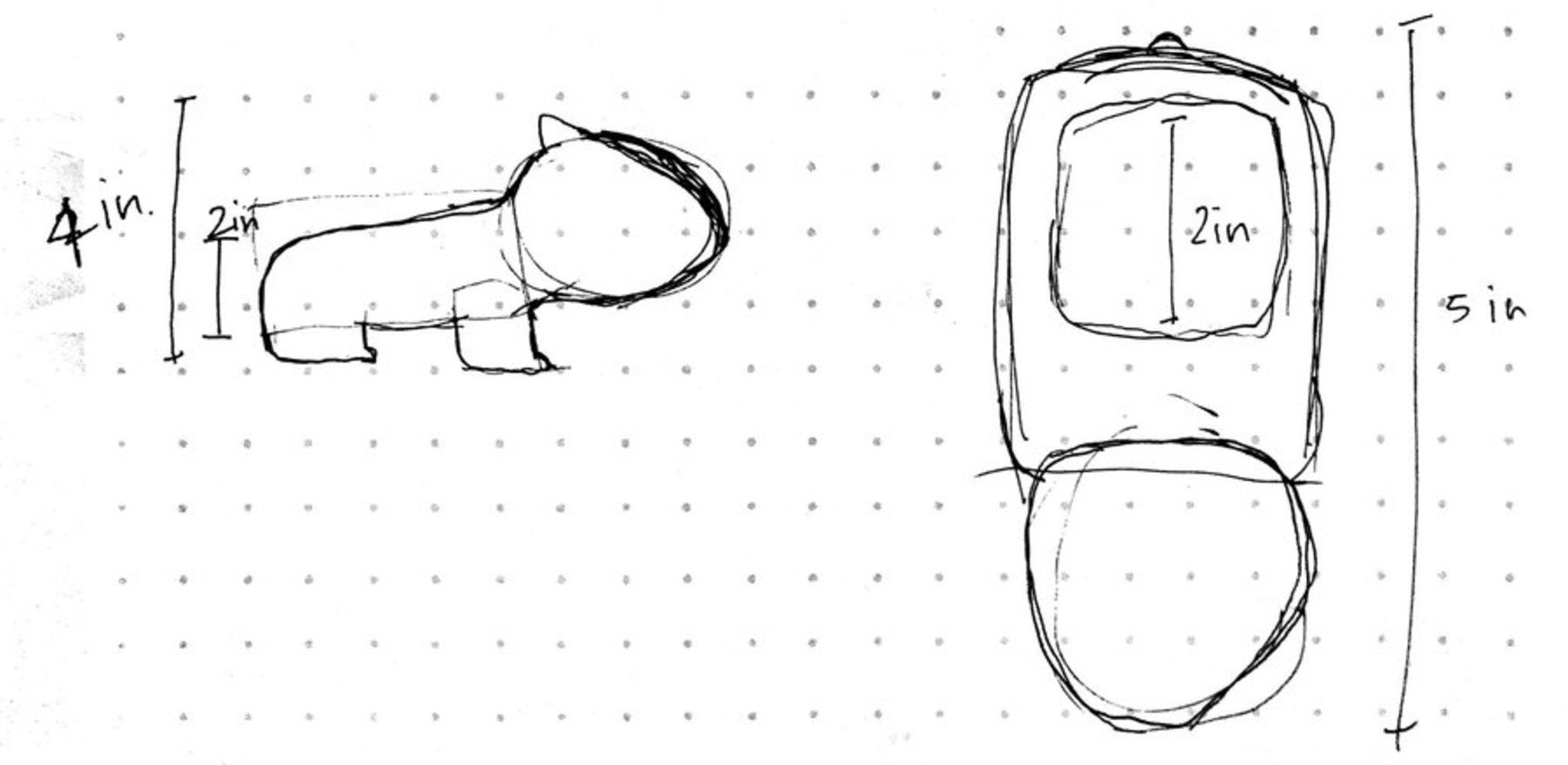 3d micro sketch.thumb
