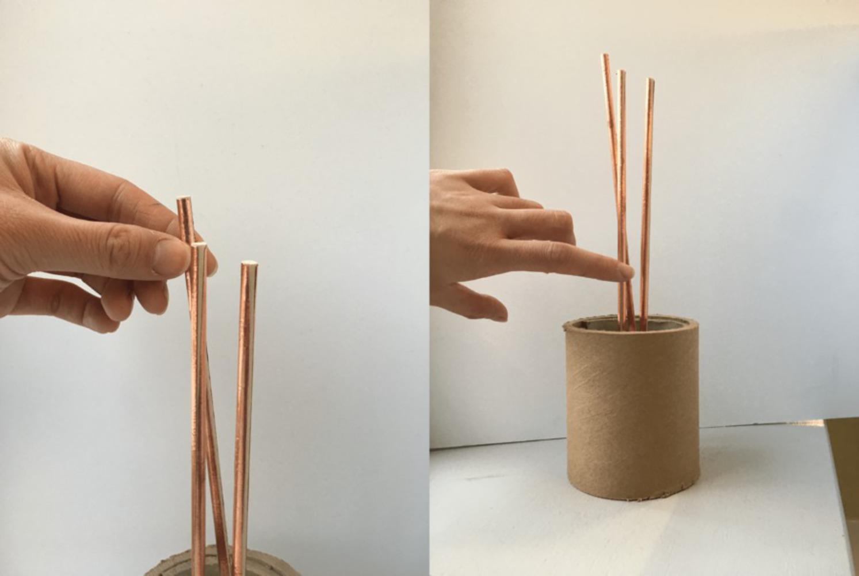 Digital incense sticks.thumb