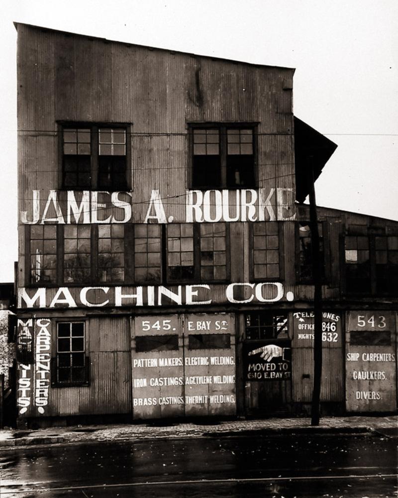Peter sekaer james a rourke machine co savannah 1936.thumb