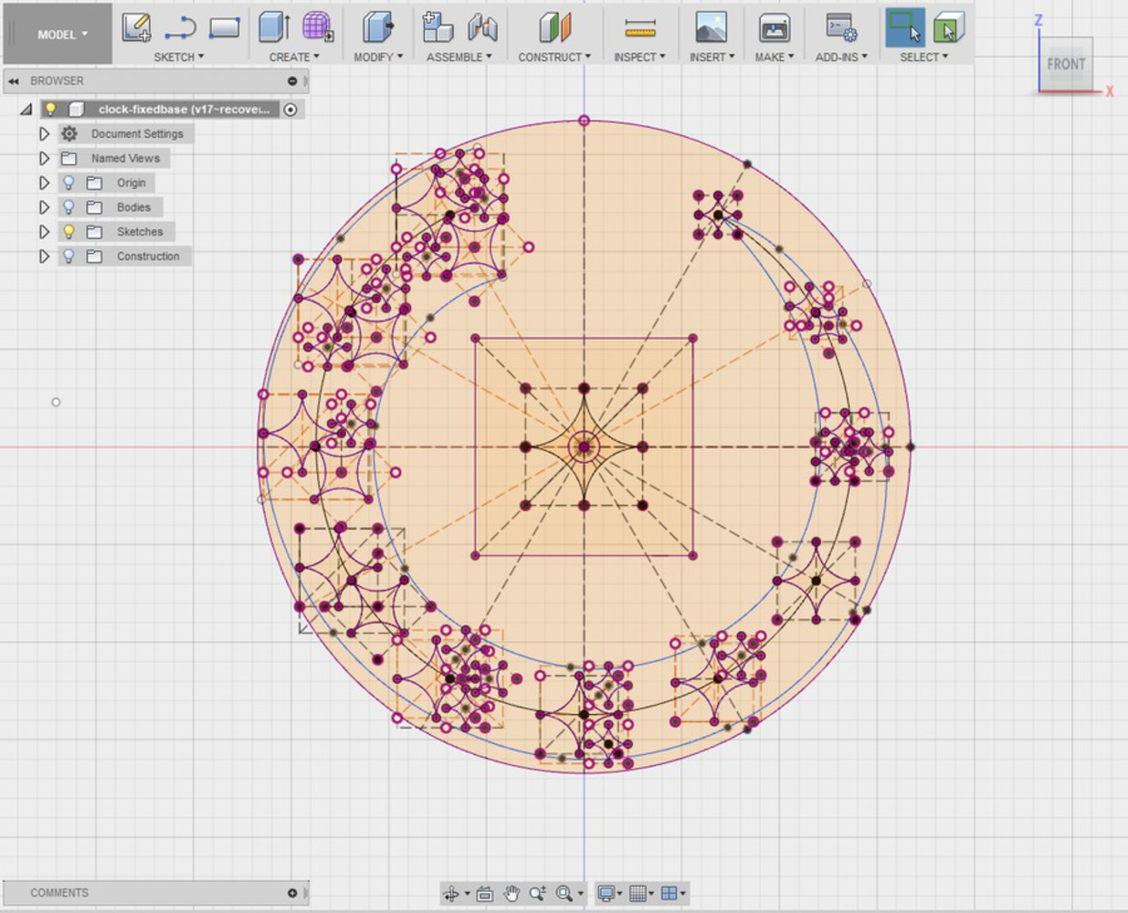 Starclockmap.thumb