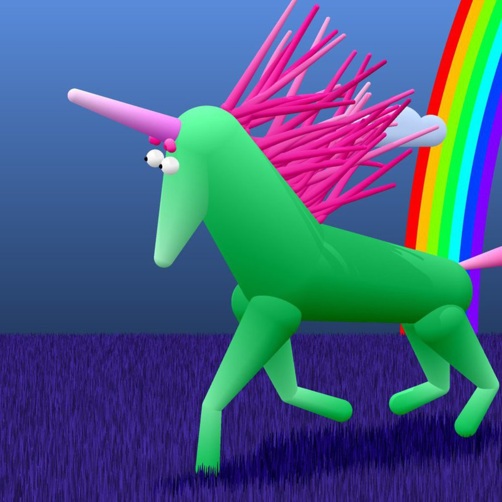 Unicorn.thumb