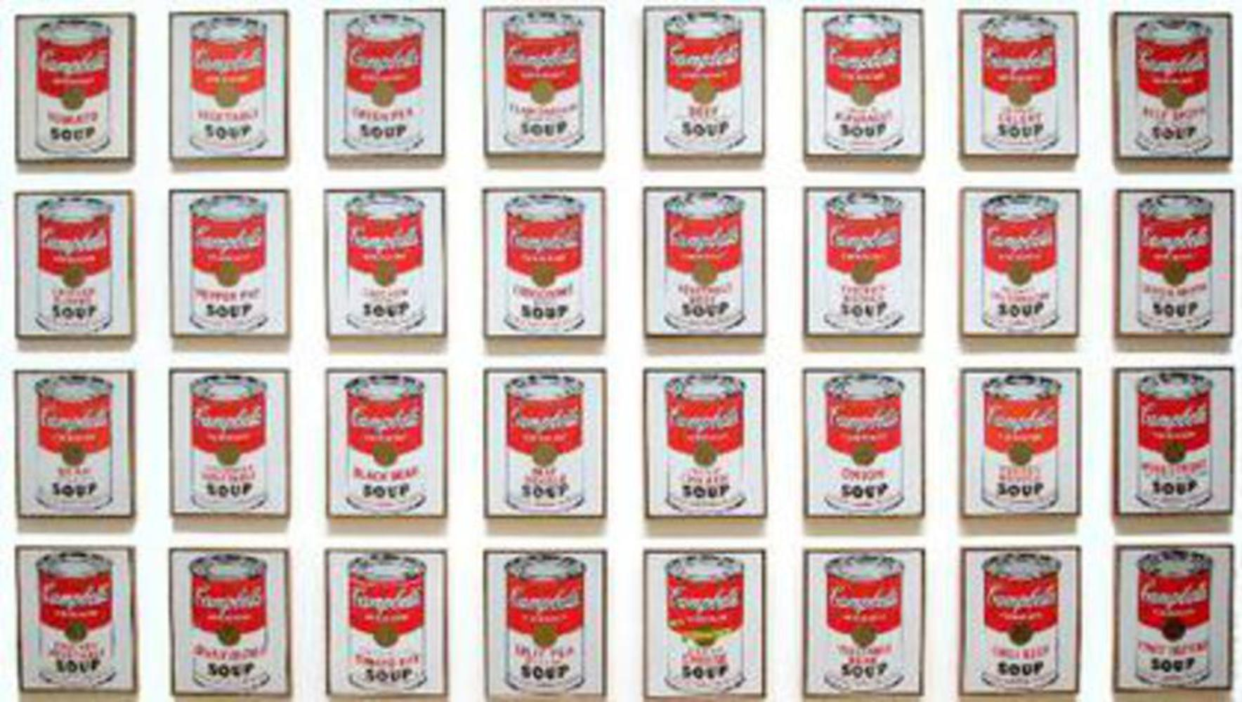 Campbells soup cans moma.thumb