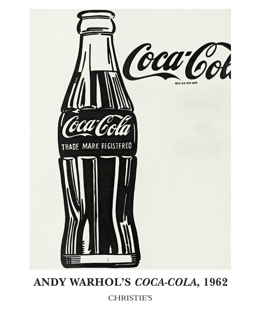 Warhol copy.thumb