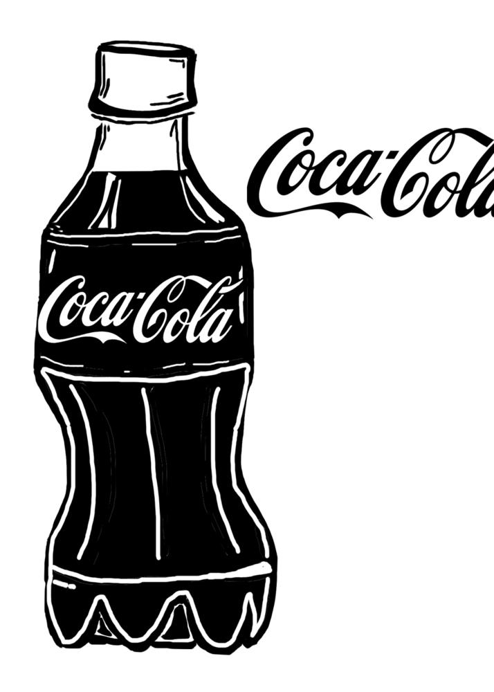 Coke.thumb