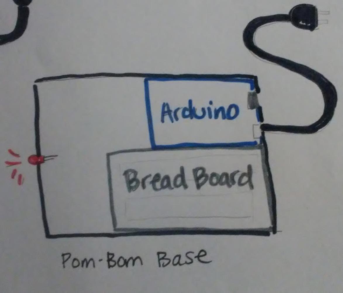 Ardiono and breadboard diagram.thumb