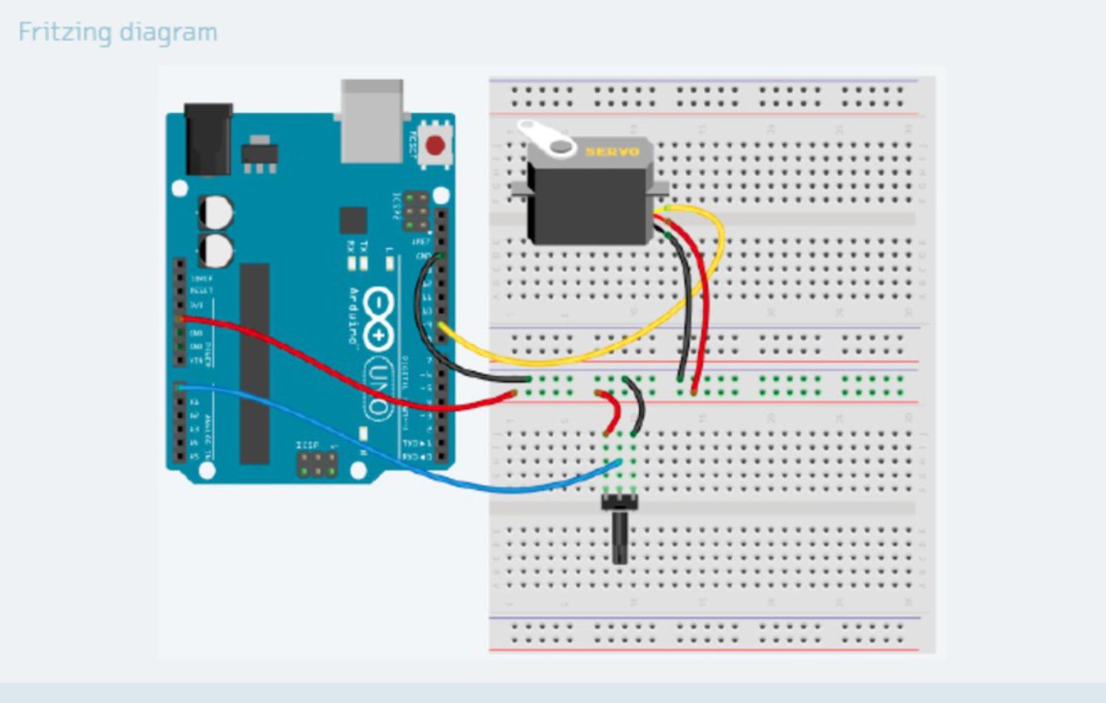 Fritzing creator kit servo motor 1.thumb