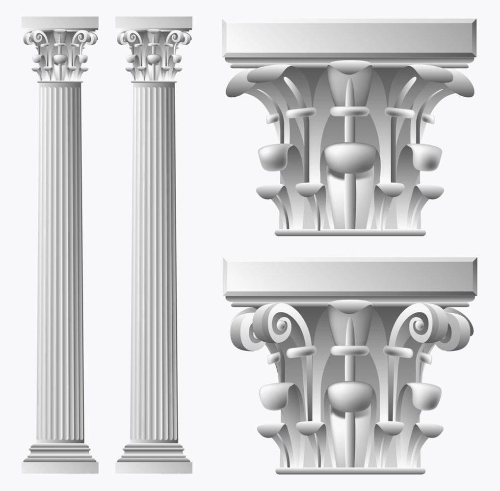 Column corinth 112706375 56aadeb63df78cf772b499f5.thumb