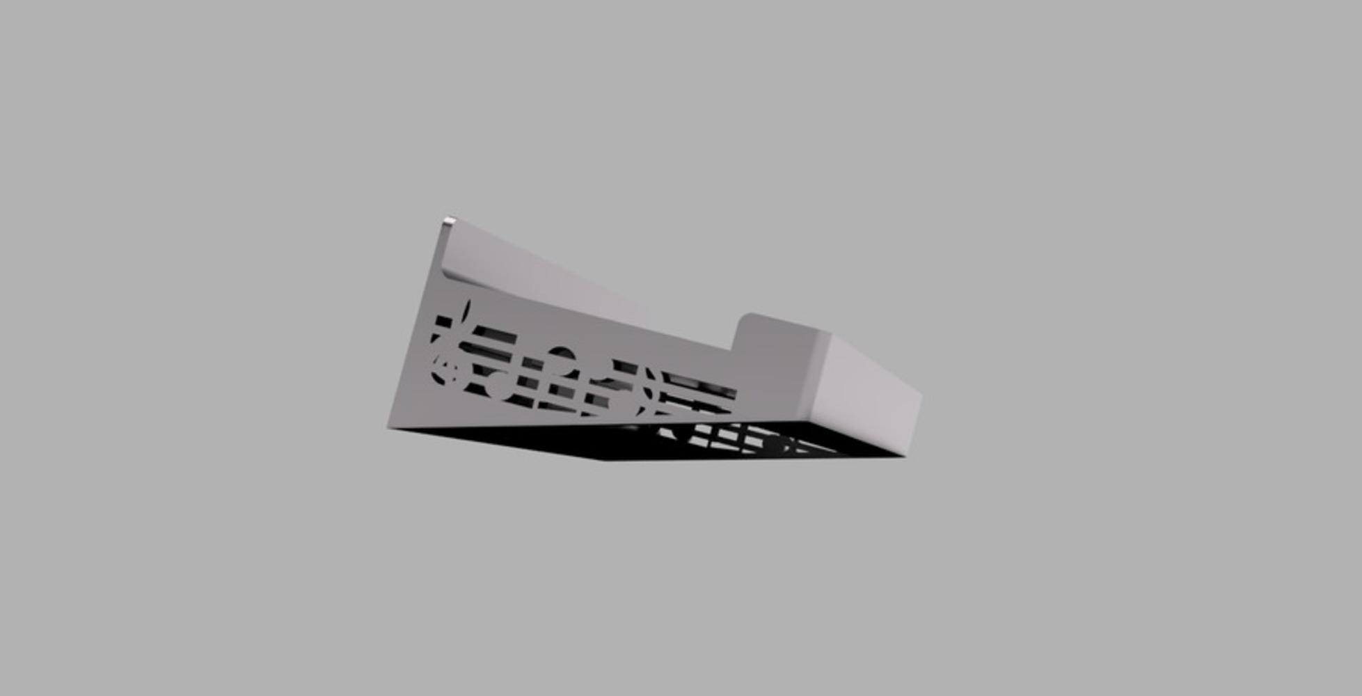 Phoneholder render2.thumb