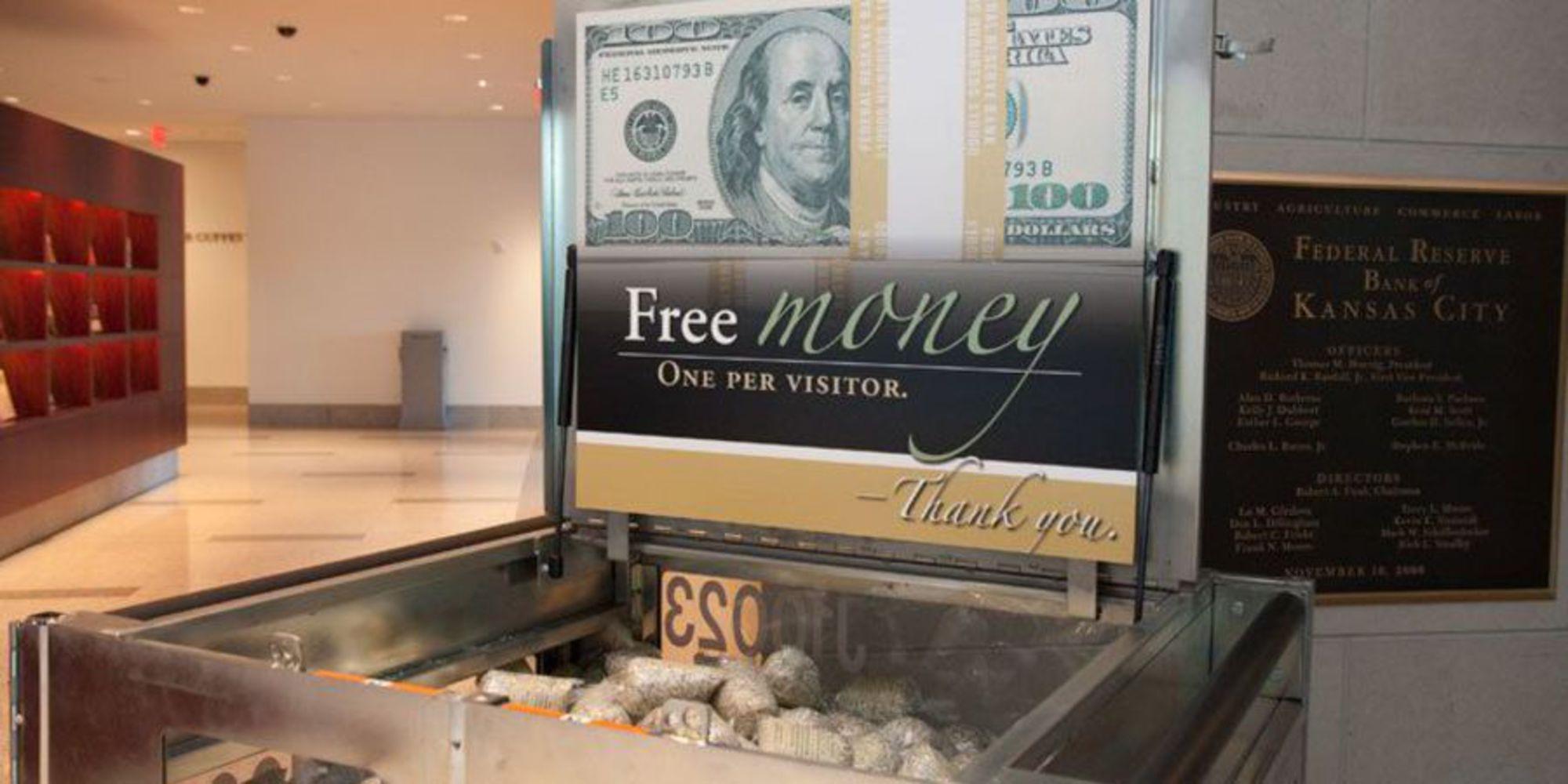 38519 money museum 07 1475.thumb