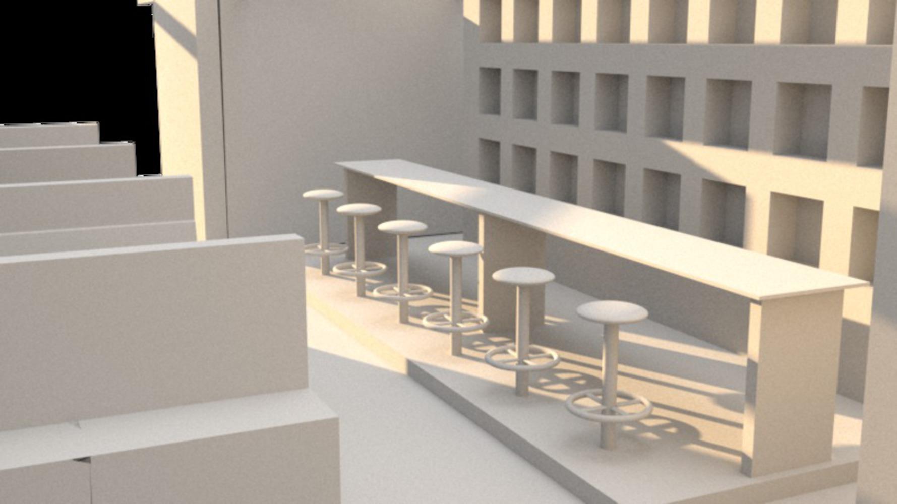 Chairs.thumb