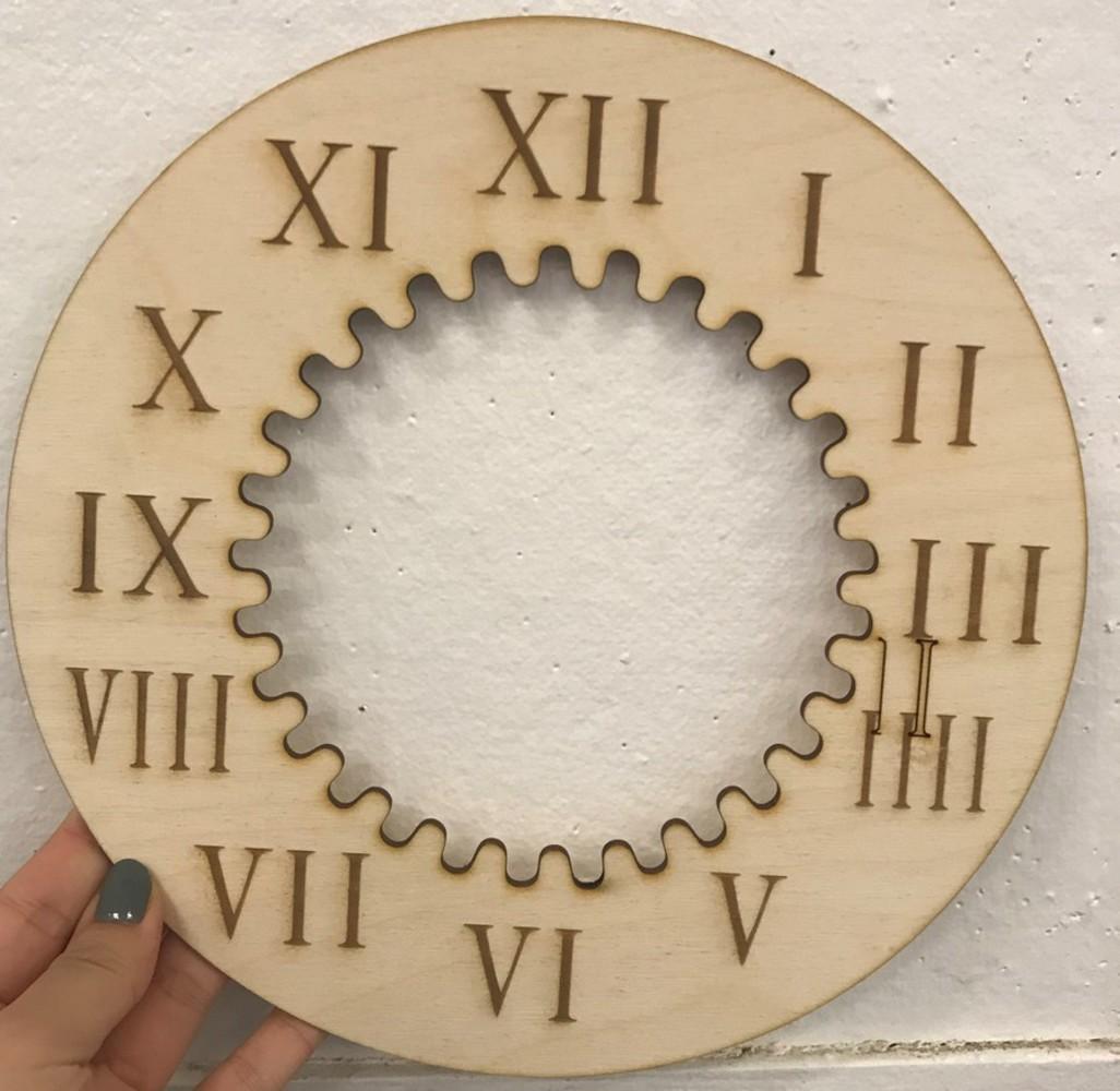 Clock fail 3.thumb