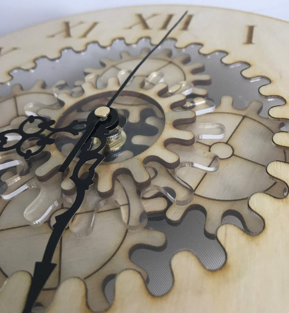 Clock pic1.thumb