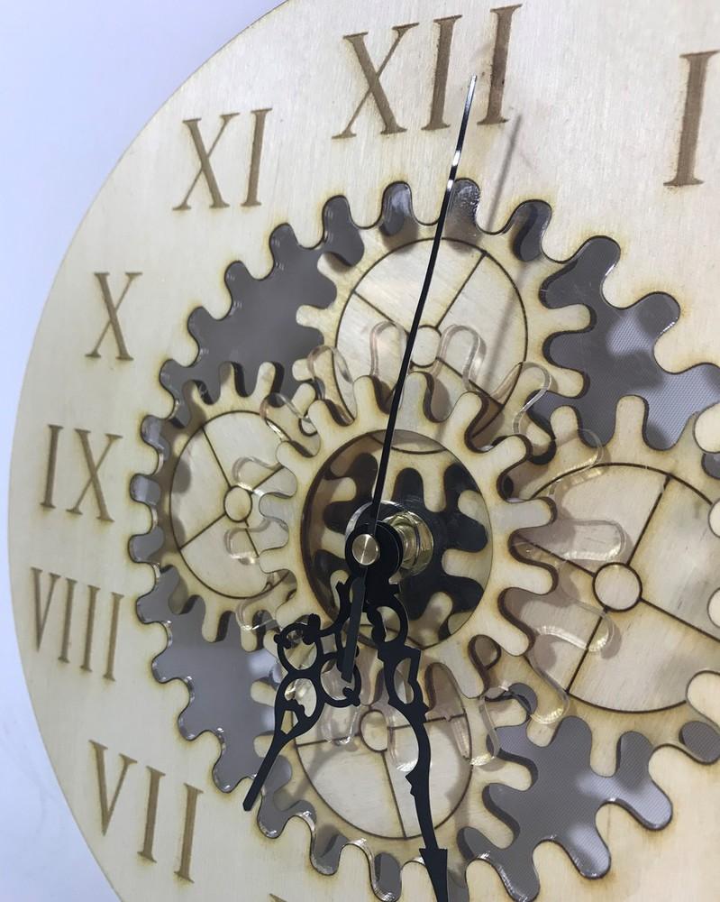 Clock image.thumb