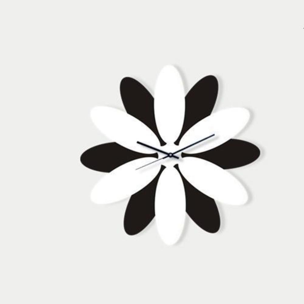 Flower 500x500.thumb