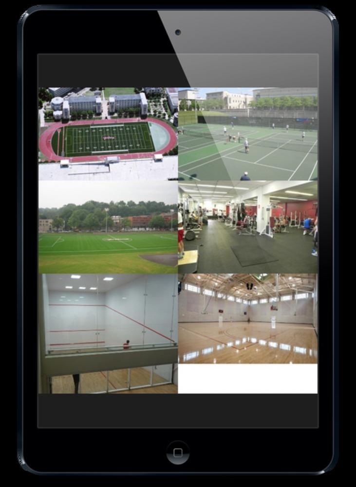 Rsz all cmu sports facilities.thumb