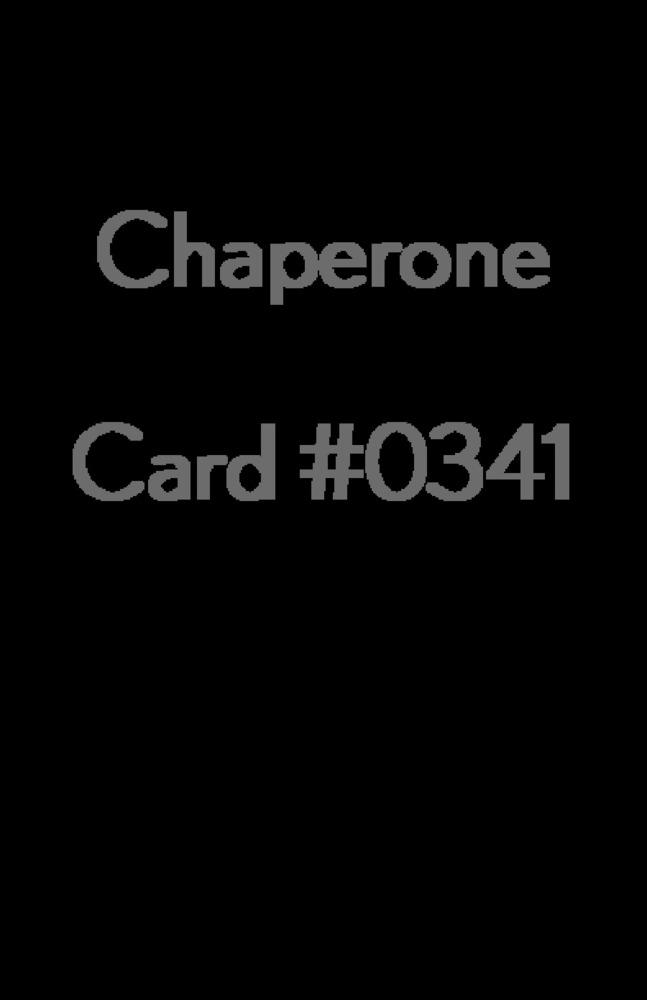 Card.thumb
