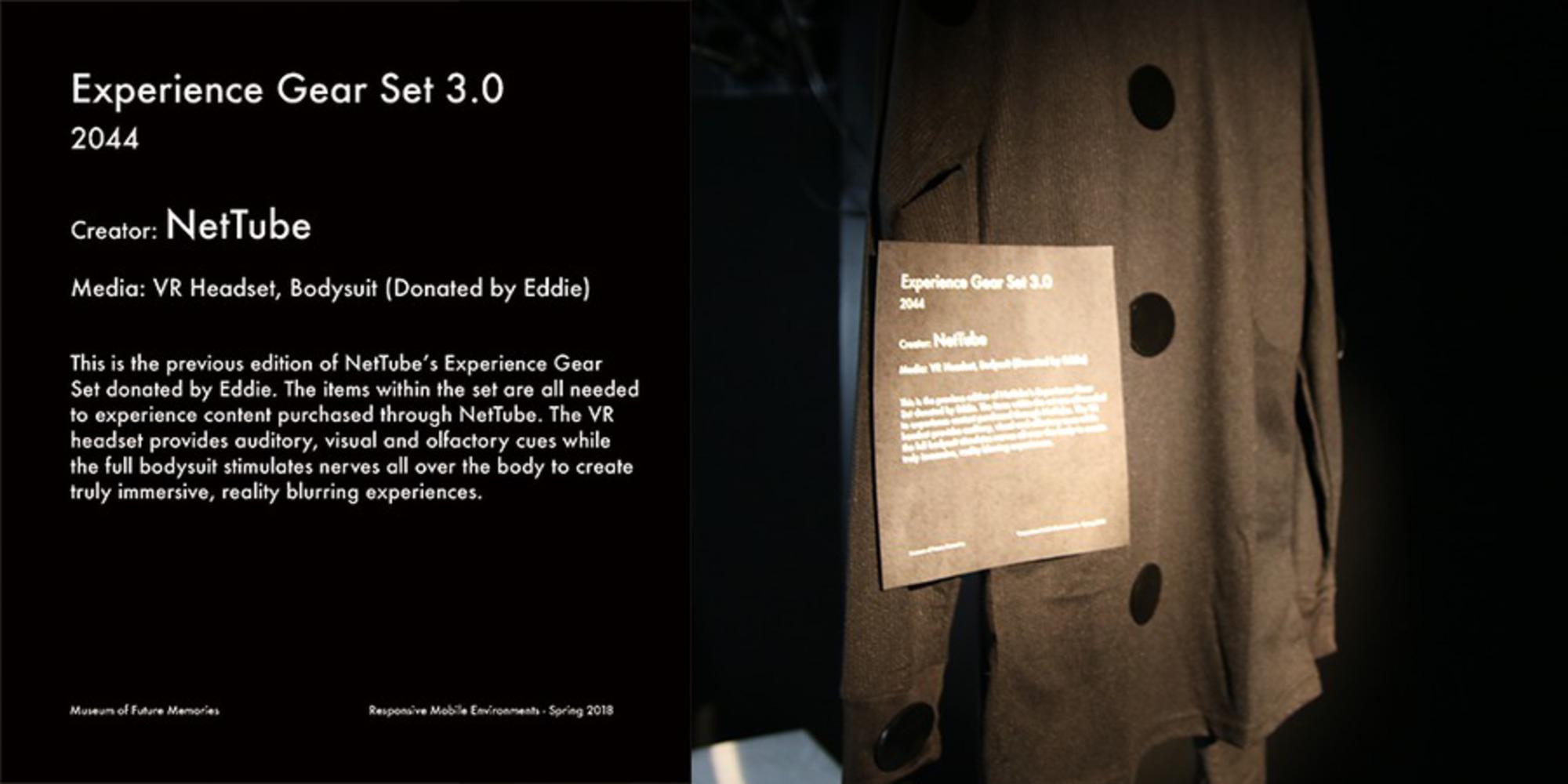 Documentation objectlabels 06.thumb