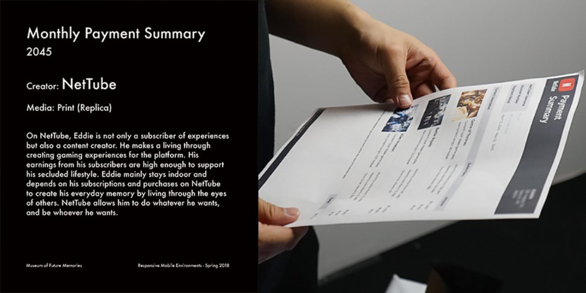 Documentation objectlabels 05.thumb