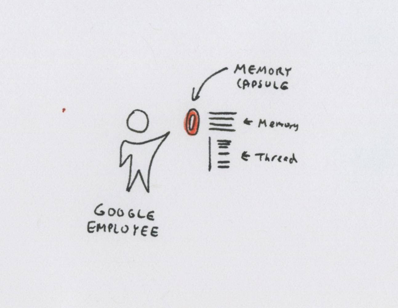 Scan 1.thumb