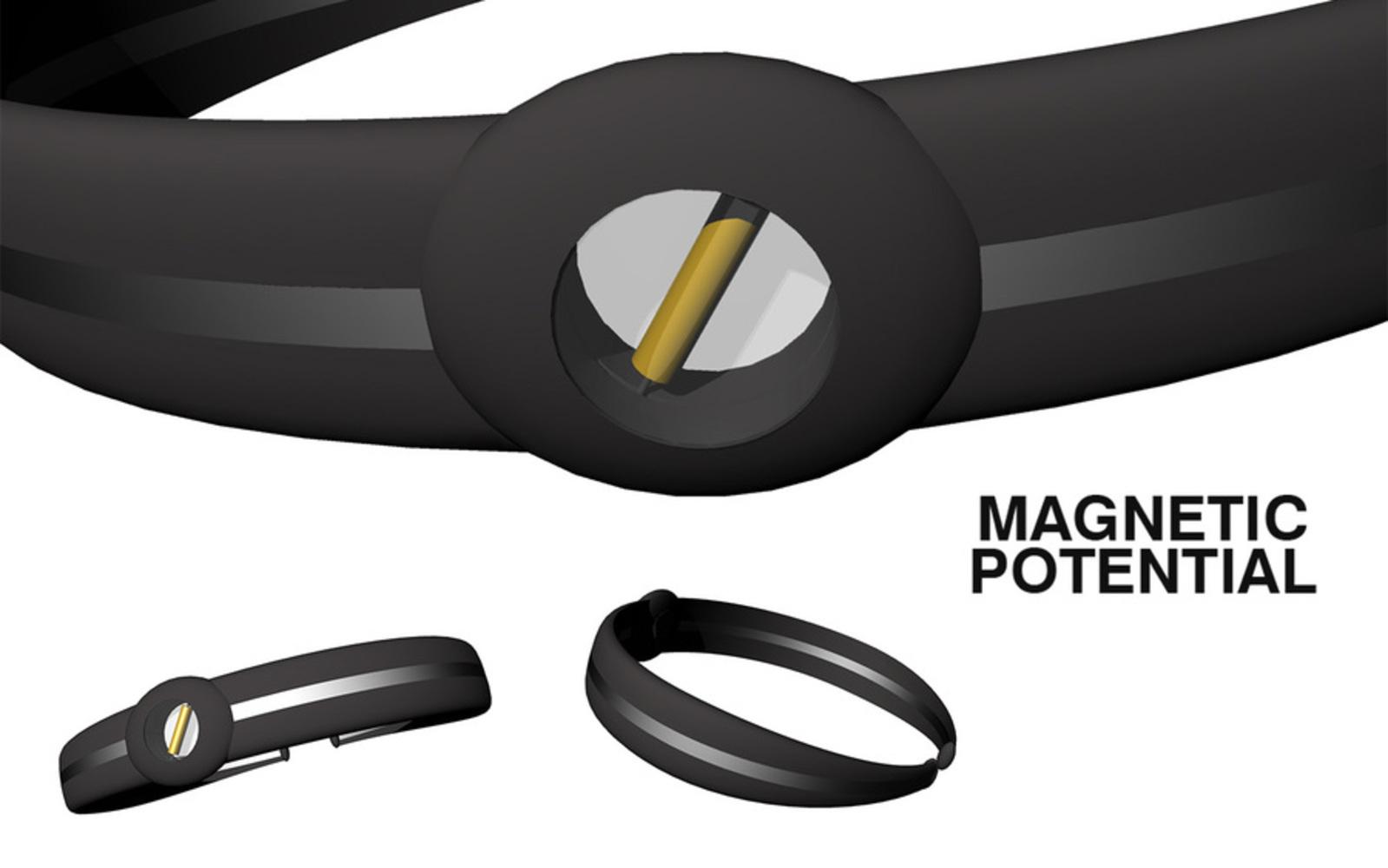 Tilt sensor bracelet.thumb