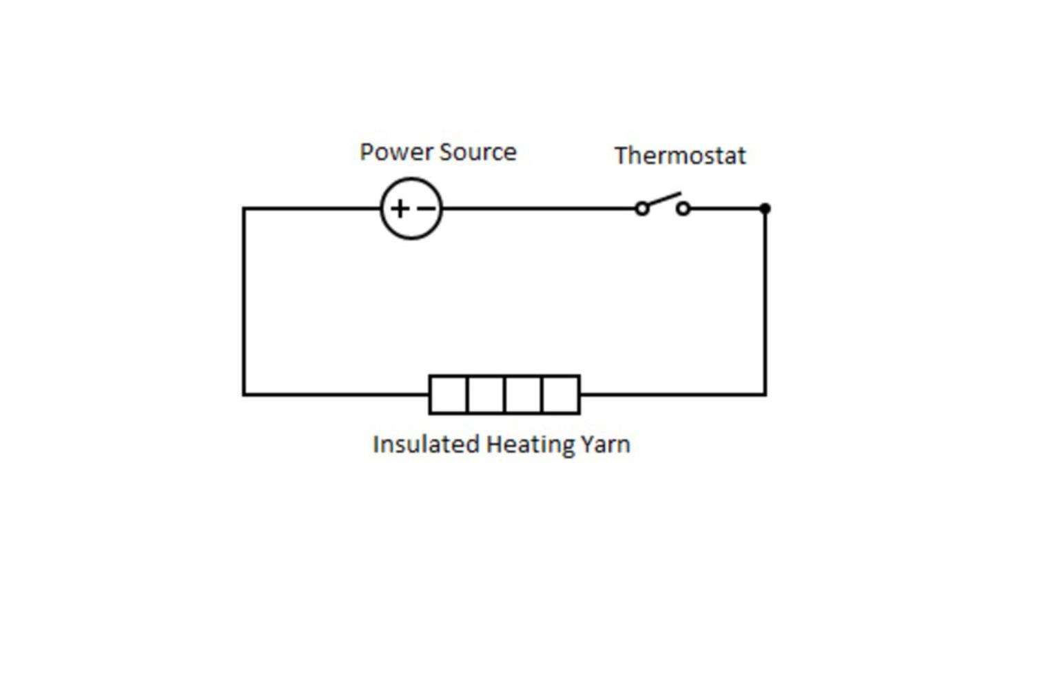 Circuit.thumb