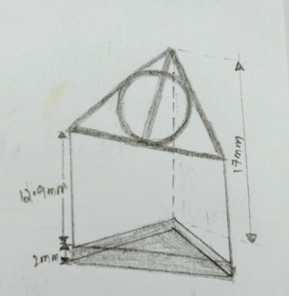 Sketch2.thumb