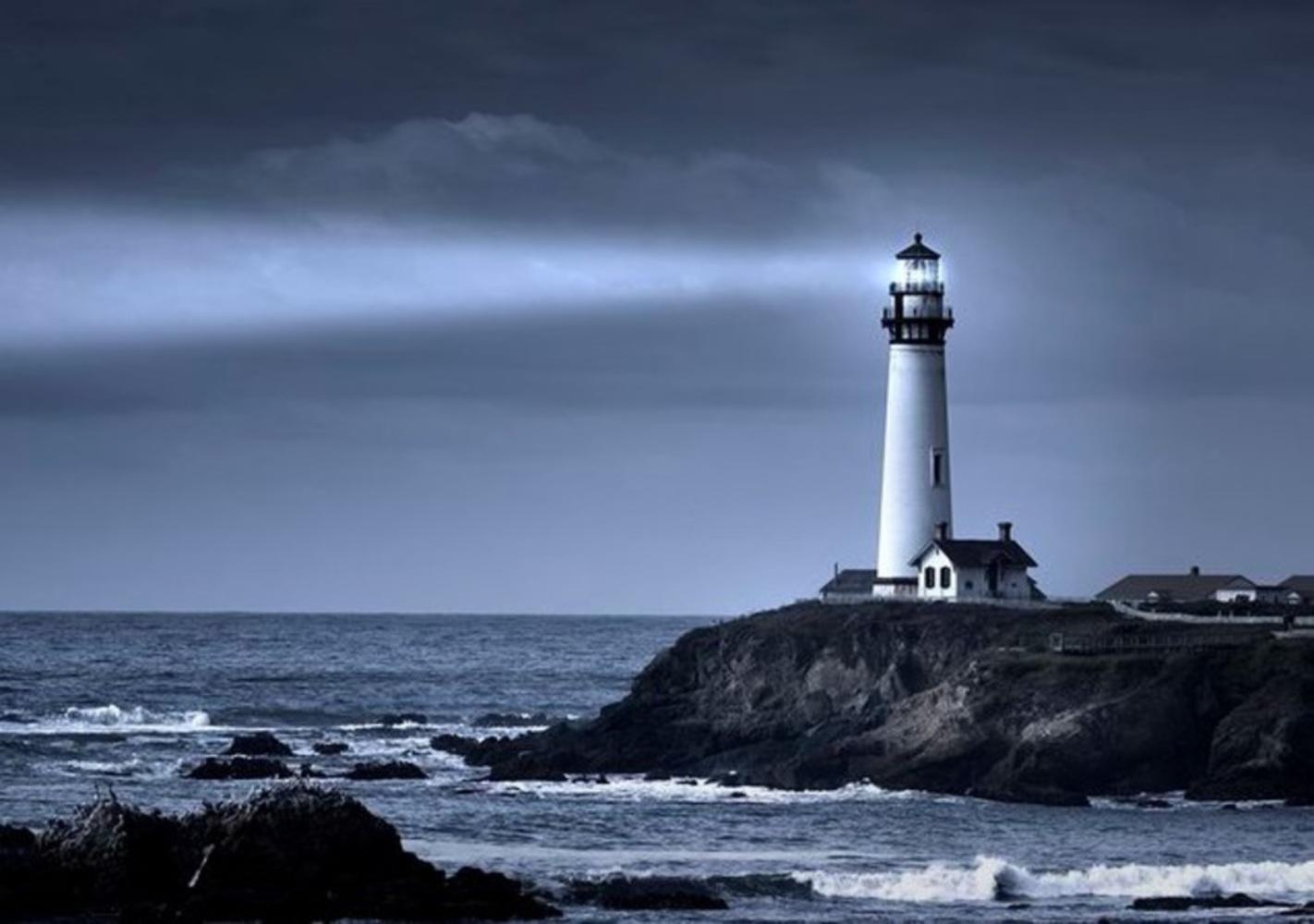 Lighthouse.thumb