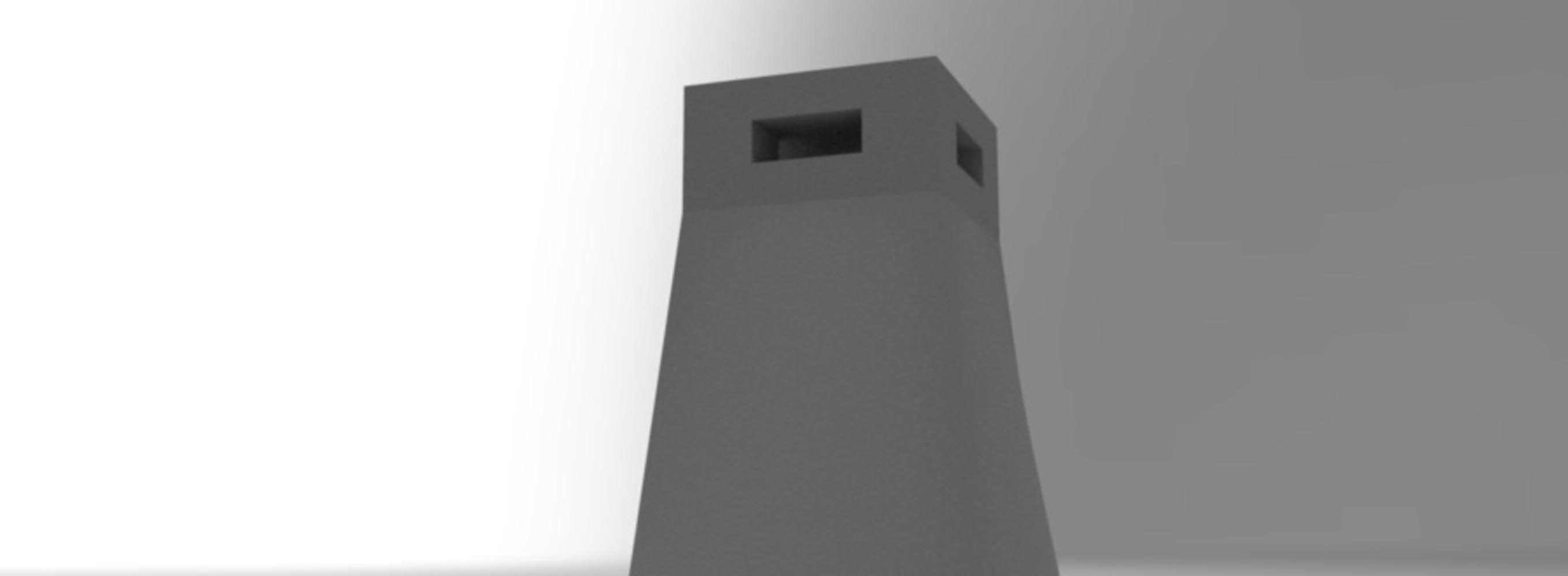 Usb holder   dpallerl render 2.thumb