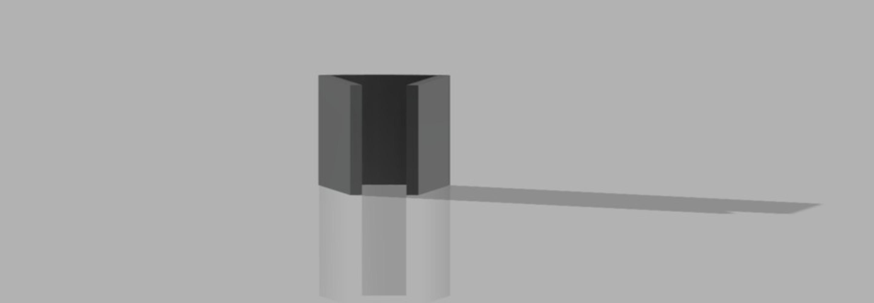 Final door holder v1 2.thumb