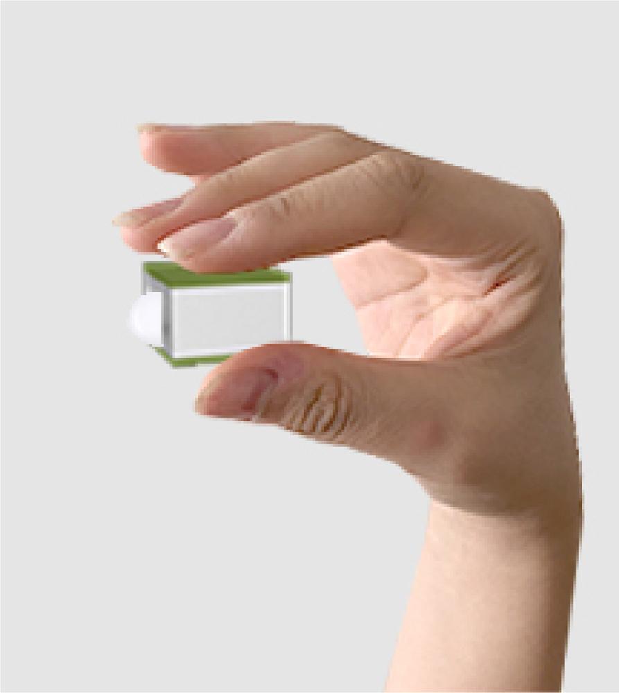 Asset 3.thumb