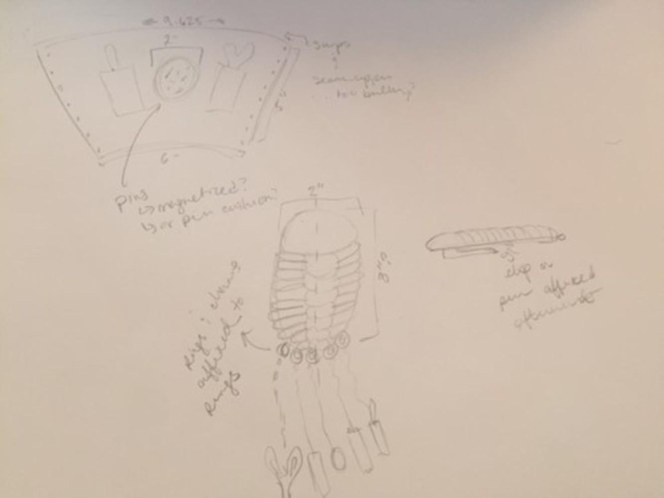Sketches.thumb