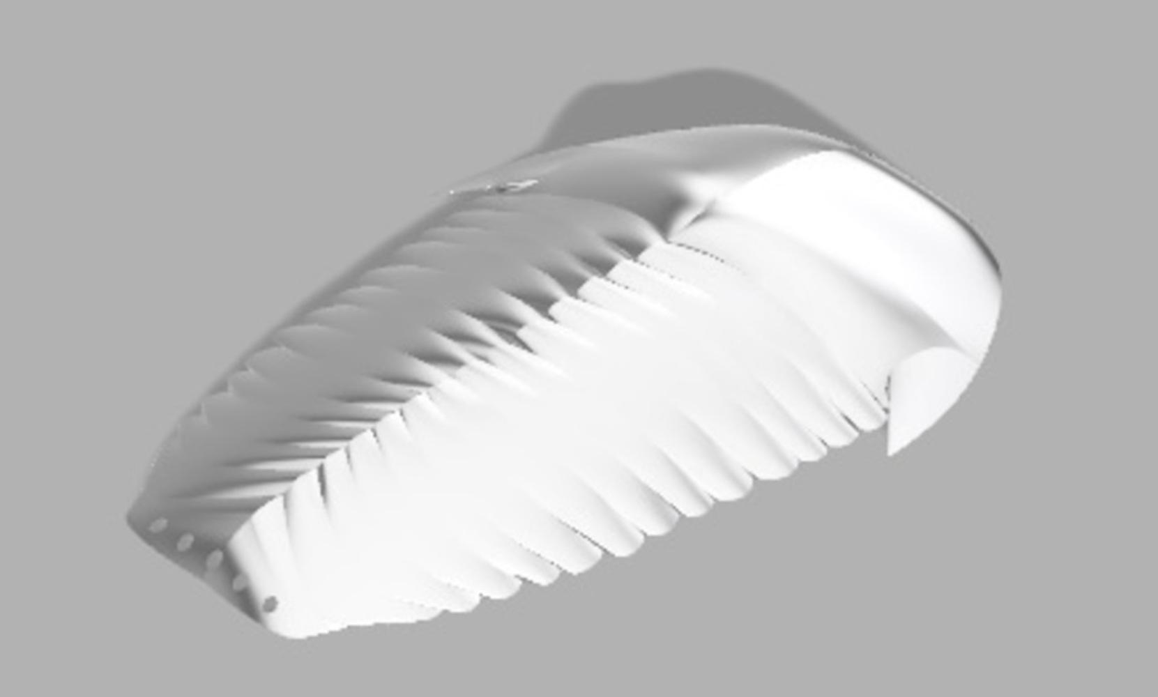 Final render.thumb