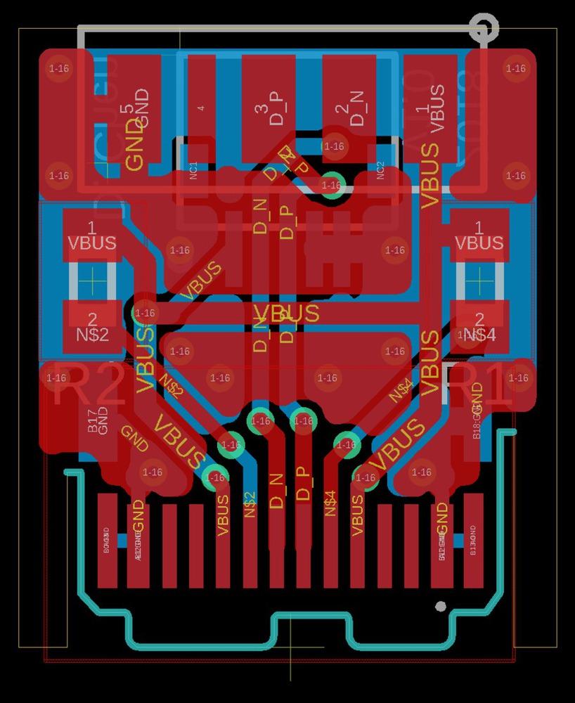 Electrical.board.thumb