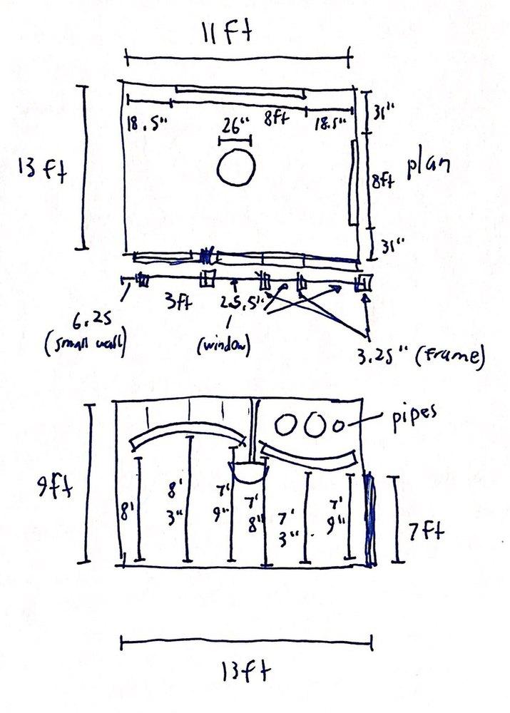 Maze 2.thumb