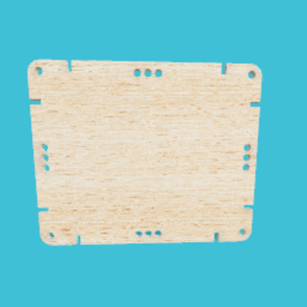 Drawingboard gtocalin %28v10 recovered%29.thumb