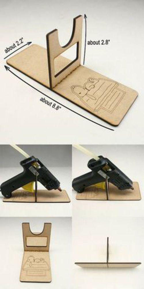 Ee6a8e516bf12f15f0a971bcc3b707ad  glue gun holder tool holders.thumb