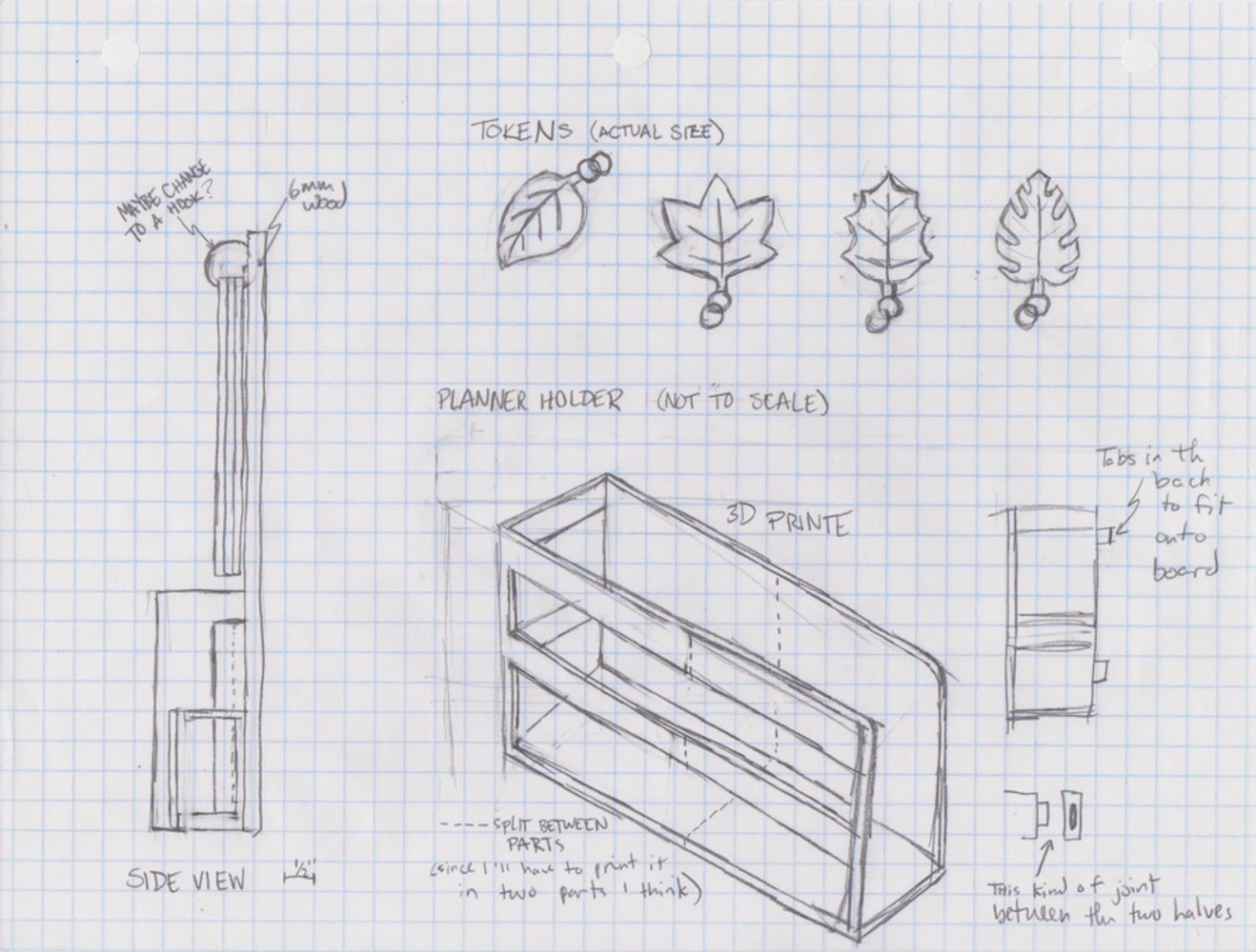 Sketch 2.thumb