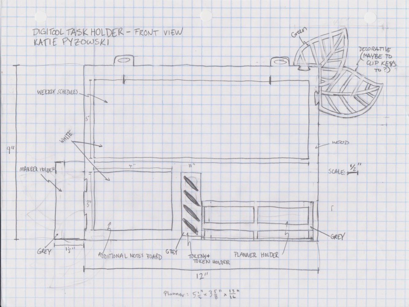 Initaial sketch.thumb