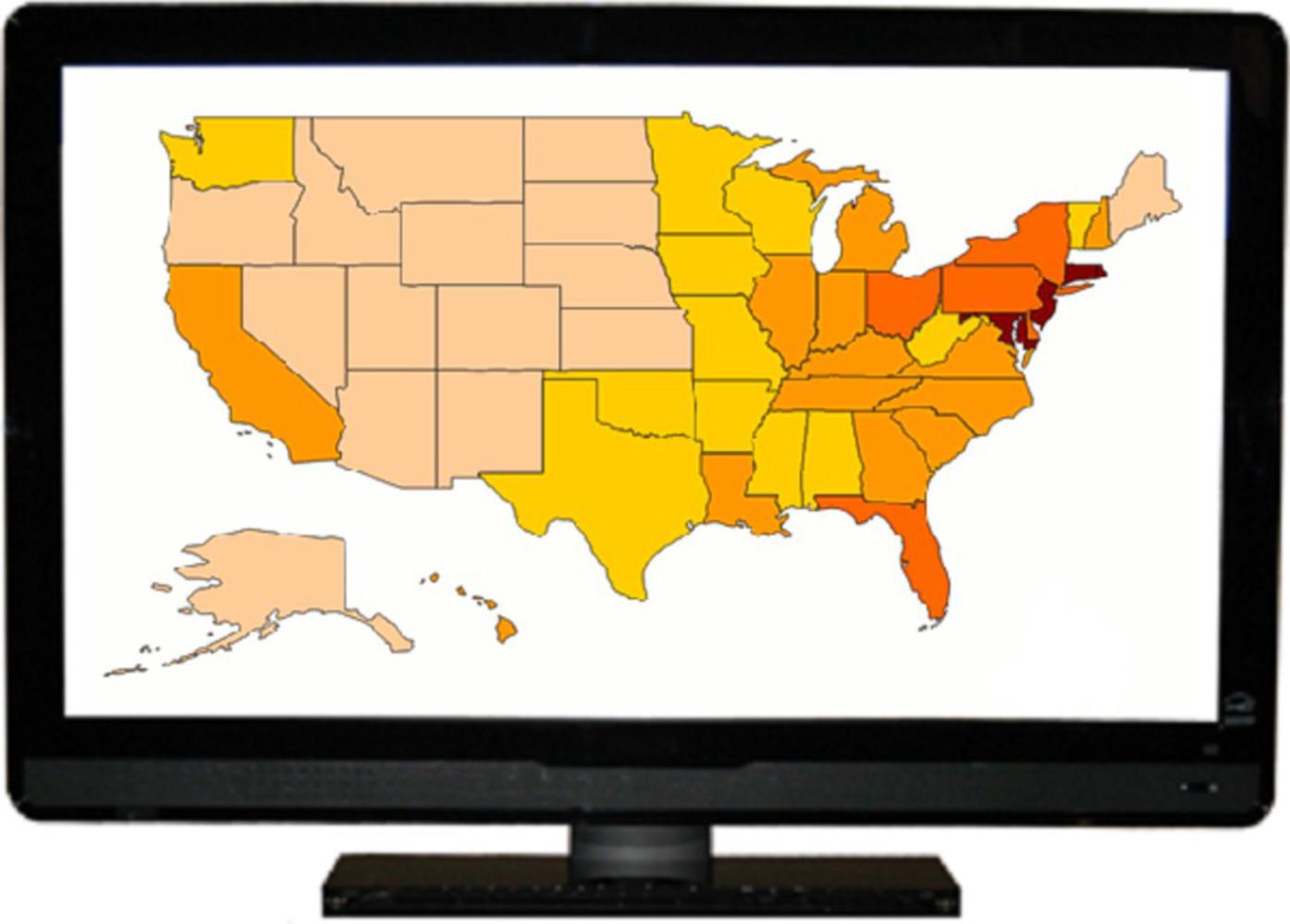 Map.thumb