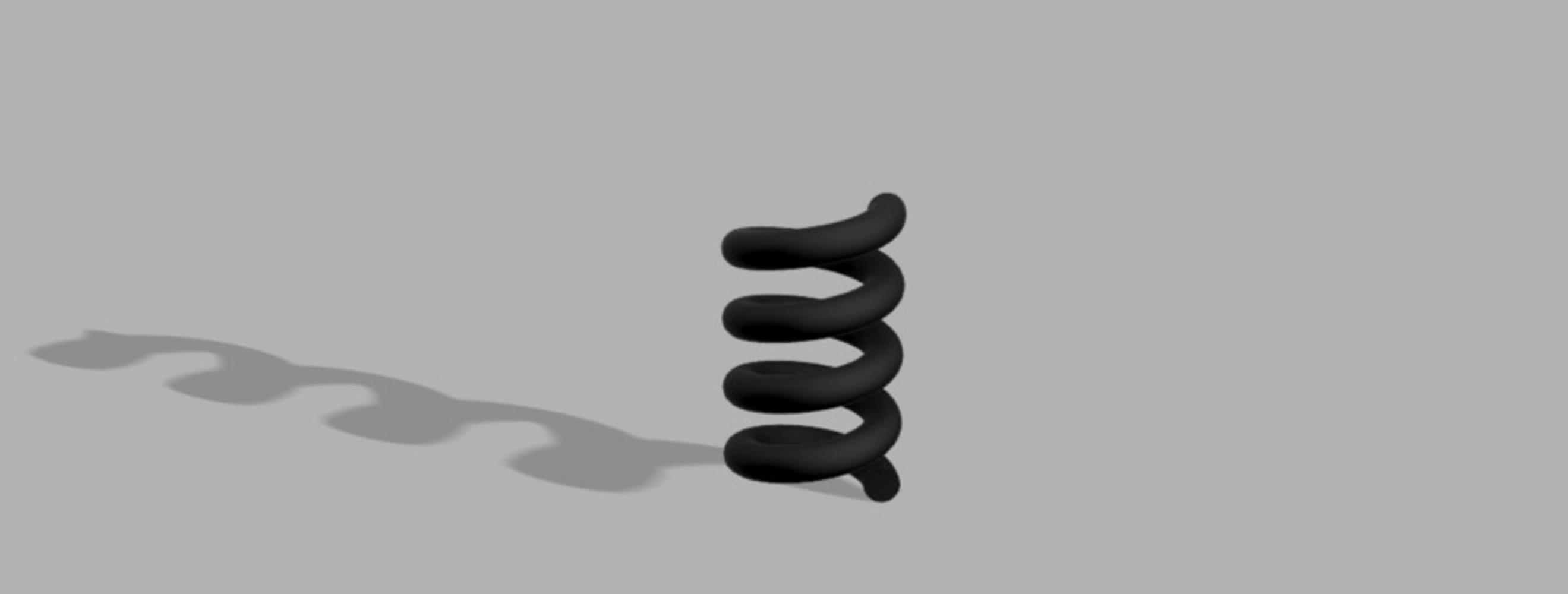 Coil a.thumb