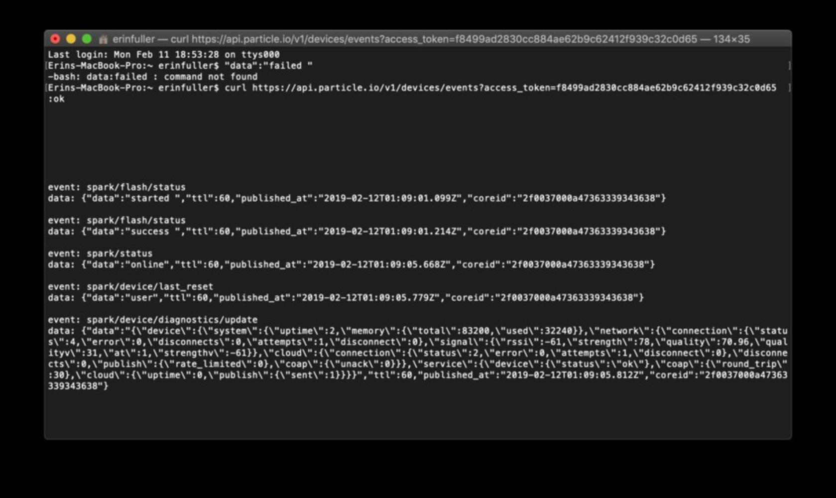 Screen shot 2019 02 11 at 9.15.25 pm.thumb
