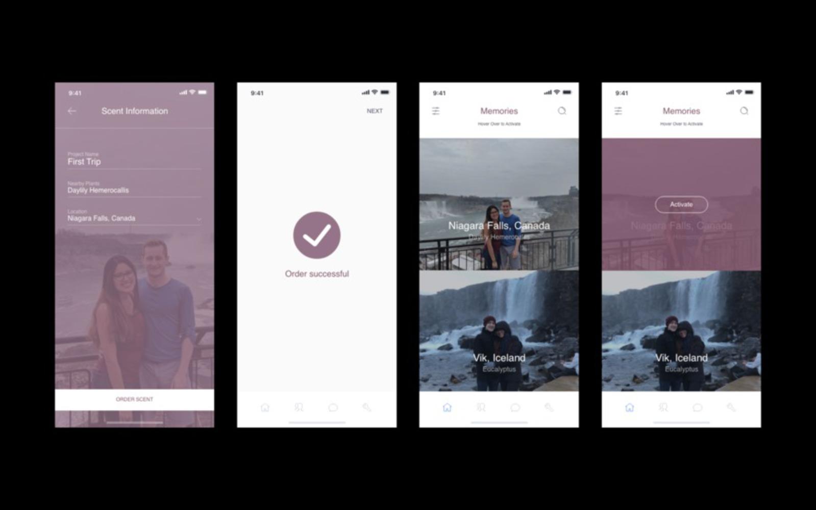 Screen shot 2019 02 12 at 8.48.24 pm.thumb