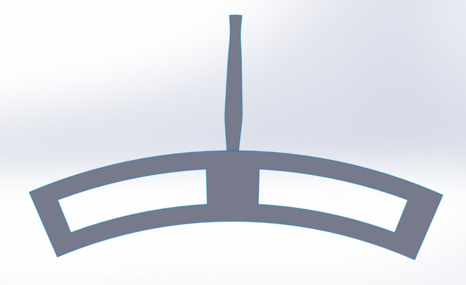 Flat surface 1.png.thumb