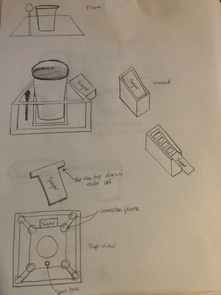 Sketch.thumb