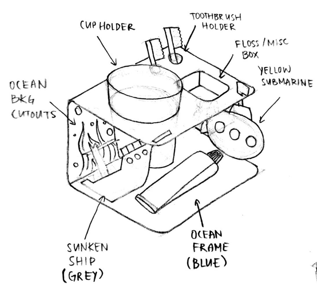 Diagram.thumb